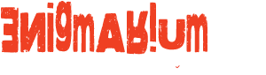 Murska Sobota escape room Logo